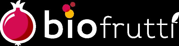 Logo Biofrutti